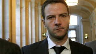Kerviel's market bets brought the French bank to the brink of collapse in 2008