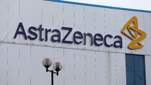 Is Pfizer's pursuit of AstraZeneca finally over?