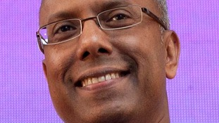 Labour 'on course' to evict controversial Tower Hamlets mayor