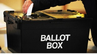 Five key facts about the 2014 local elections