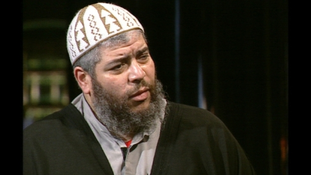 Abu_Hamza_who_is_the_aggressor