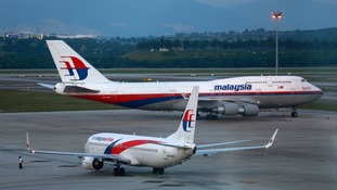 Malaysia is set to release satellite data from missing MH370 jet.