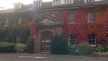 Trust HQ in Hellesdon