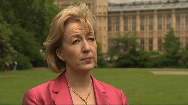 4leadsom200514