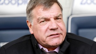 Sam Allardyce to remain as West Ham manager