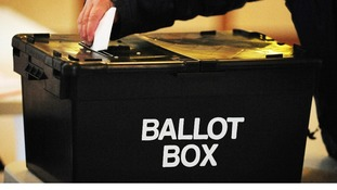 Your guide to the London elections on May 22