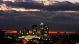 London dominates list of unhappiest places to live