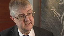 Health Minister warning over 'damaging lifestyles'