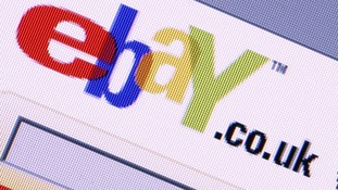 "eBay says it is ""aggressively investigating"" the cyber attack."