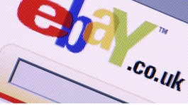 eBay users urged to change passwords after hacking