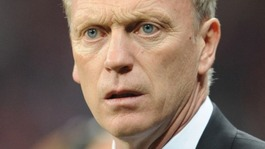 David Moyes accused of assault in Lancashire bar fight