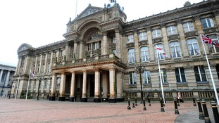 Birmingham City Council social work managers 'inadequate', according to Ofsted