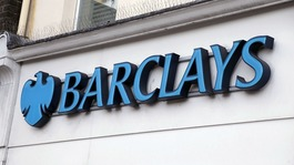 Barclays fined £26m over gold price fixing attempts
