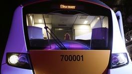 Govia wins new rail franchise