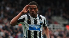 Loic Remy will return to Queens Park Rangers.