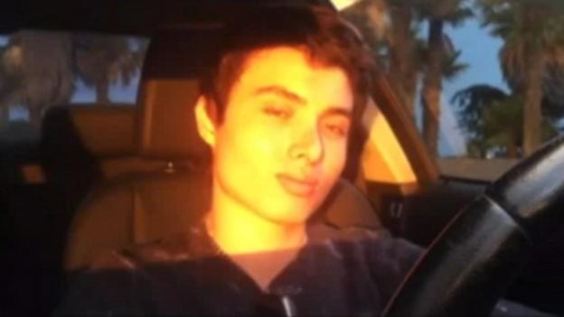 Elliot_Rodger_video