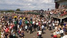 Carlisle Racecourse