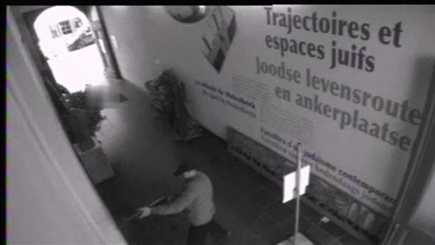 CCTV_3