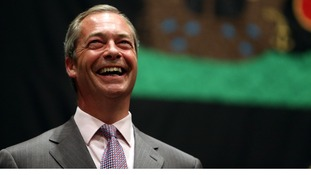 Where next for UKIP after election success?