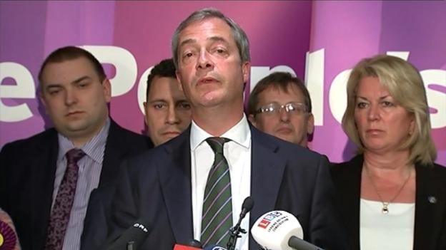Farage_eurozone