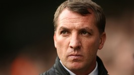 Rodgers signs new LFC deal
