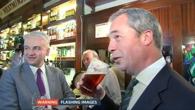 Farage_Bradby_vt