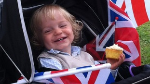 Jubilee Celebrations: your pictures