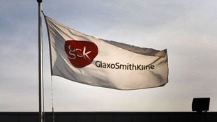 Serious Fraud Office begins criminal investigation into GlaxoSmithKline's commercial practices