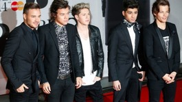 1D fans 'offloading cut-price tickets after drug claims'