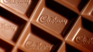 Traces of pork DNA was found in some Cadbury chocolate bars during routine checks for non-halal substances.