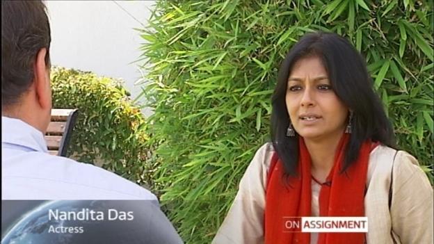 ITV_OA_india