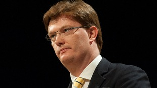 Danny Alexander brushed off concerns about the £600,000 cap.