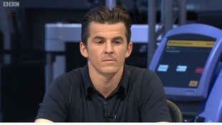 Joey Barton says sorry over UKIP 'ugly girls' comment