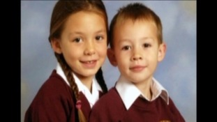 Christi and Bobby Shepherd who died from carbon monoxide poisoning