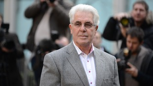 Max Clifford is to appeal his eight-year prison sentence.