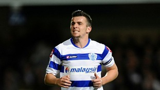 Barton bailed - then off on holiday