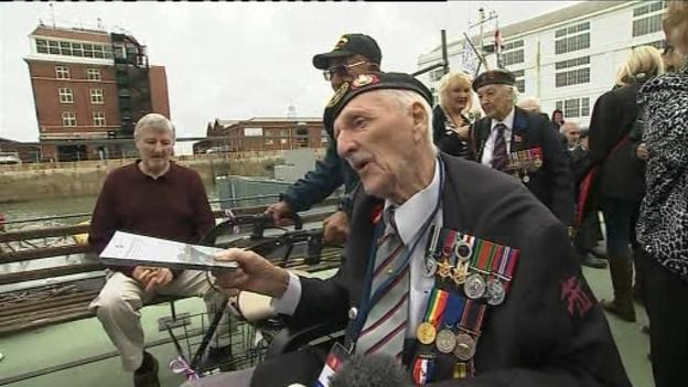 veteran_jim
