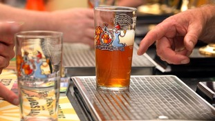 Government flexes its muscles against the big pub companies