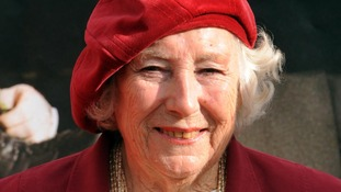 Dame Vera Lynn made her professional debut 90 years ago.