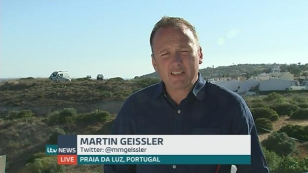 MartinGeisslerx1