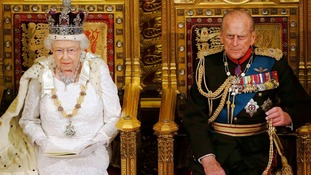 What the Queen's Speech means for you