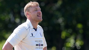 Andrew Flintoff 'unlikely' to be fit for comeback match - but 15,000 tickets have already been sold