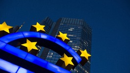 ECB cuts main Eurozone interest rate to 0.15%