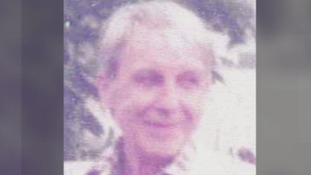 One of the victims William Wycherley.