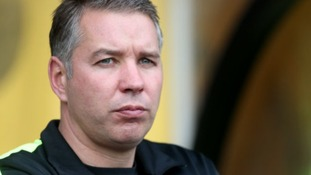 Peterborough United manager Darren Ferguson has signed a new three-year contract with the club.