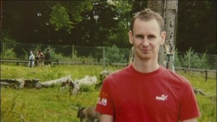 Tom Edwards' inquest: verdict of accidental death