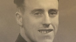 Otley veteran remembers 24th birthday during D-Day landings