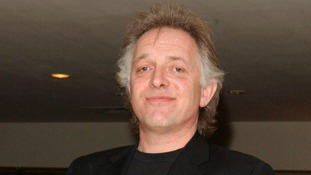 Rik Mayall has died aged 56.