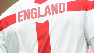 Research from the University of Lancashire showed the threat of violence increased whether England lost or won.