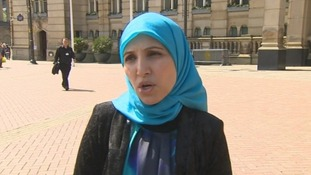 "Former Respect leader Salma Yaqoob described the 'Trojan Horse' document as a ""dodgy dossier""."